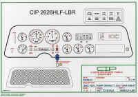 cip 2626hlf-lbr.jpg (256670 bytes)
