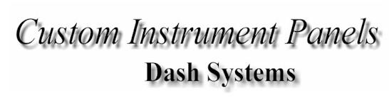 cip_dash_systems.jpg (16576 bytes)