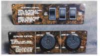 GMC air system panels.jpg (156964 bytes)