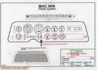 mac wind.jpg (246198 bytes)