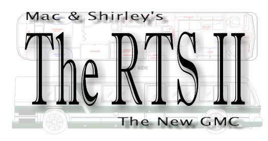 rts new header.jpg (39251 bytes)